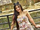 AlixGrey jasmin