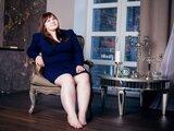 AmyMe photos