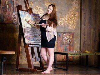 AngelaLean nude