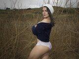 AngelinaBrow nude