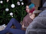 EmmaColorGirl pics