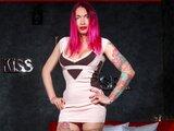 EvaLynx videos