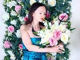 FlowerKat recorded