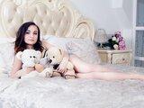 LadyShyBeauty photos