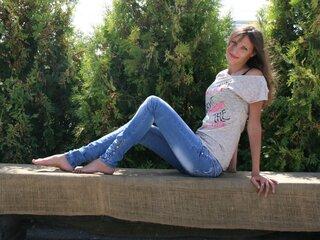 MirandaPrime jasmine