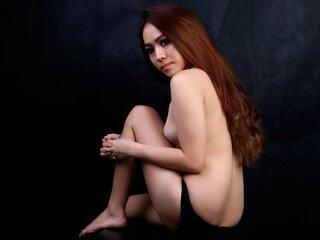 NOotherTRANS nude