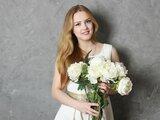 PrettyArisha online