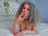 roxyadele naked