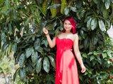 SalomeDLima jasmine
