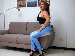 TanyaKloss webcam