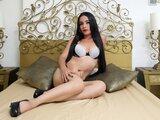 TinaStone nude