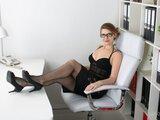 AriadnaHoney livejasmin.com
