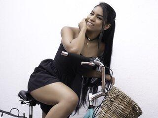 CamilaSanz videos