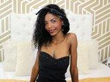 DonnaGray jasmine