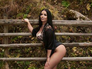 LorenaMoon private