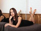 LuciaStewart nude