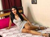 MaeAlvarez naked