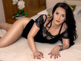 MayraKlein nude