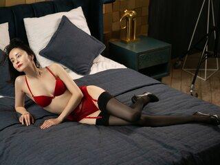 Nishana sex