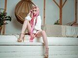 SabrinaRait pics