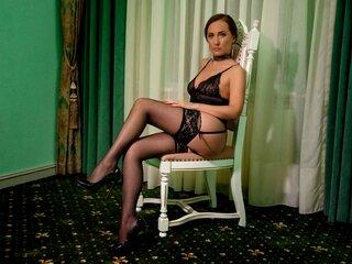 StephanieTales video