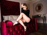 AaliyahBarnes photos