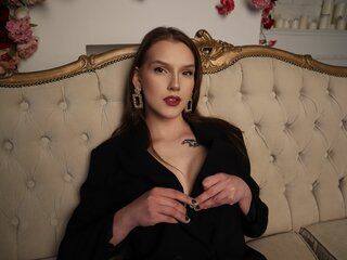 AmandaKlark pictures