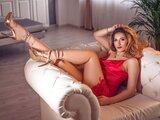 AnastasiaCollins naked