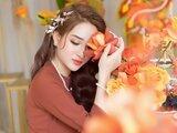 AngelaKwon private