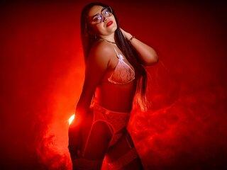 AngelaRio livejasmin.com
