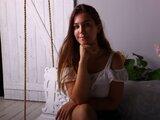 AngelinaGrante videos