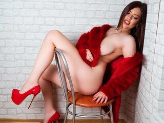 AnnaDixon nude