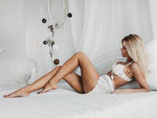 anjelikamarkiza anal