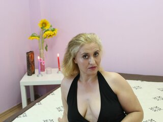 blondyhoty lj