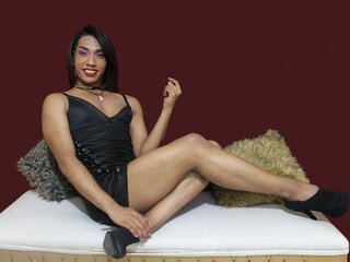 BritneyRouse webcam