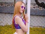 CamilaVillareal online