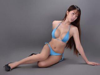 CindyHawker cam