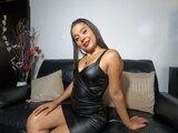 DayanneHernandez online