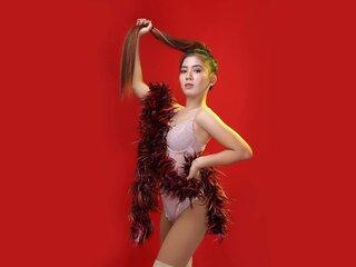 FianneSmith webcam