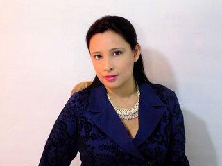GabrielaMF amateur