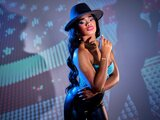 GiselleMina private