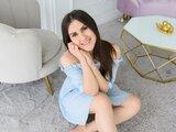 GracelynClark pics