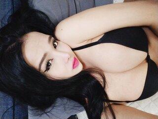 JeniKirisawa shows