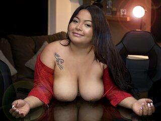 JesicaRoss naked