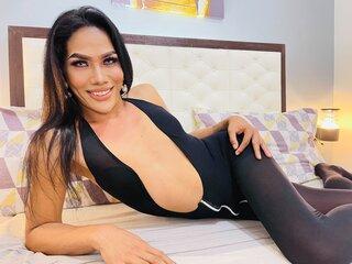JessieAlzola anal