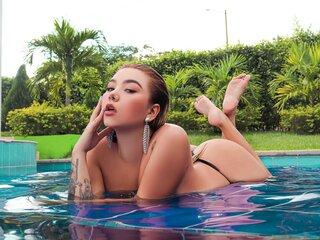 JulianaVera nude