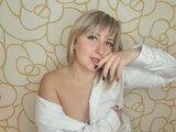 KiaraMary livejasmin.com