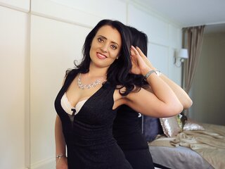 LaurenNewton webcam