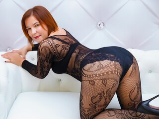 LilaLotos camshow