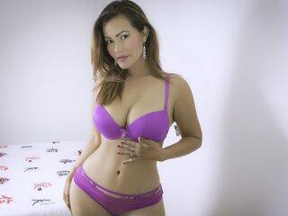MelanyTaylor video